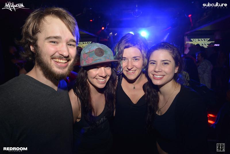 Crissy Criss @ Red Room April 2015-107.jpg