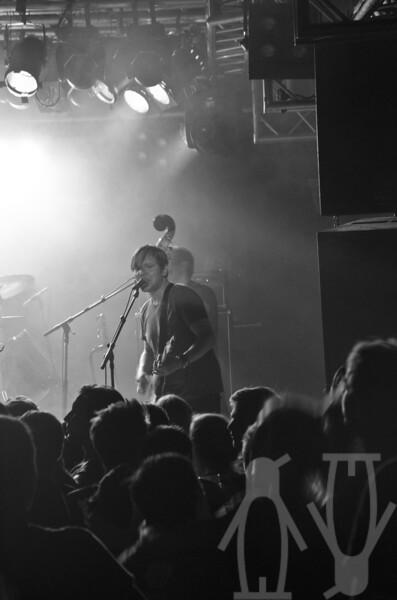 2014.09.14 - Fadderuke helhus - Trang Fødsel - Damien Baar_27.jpg