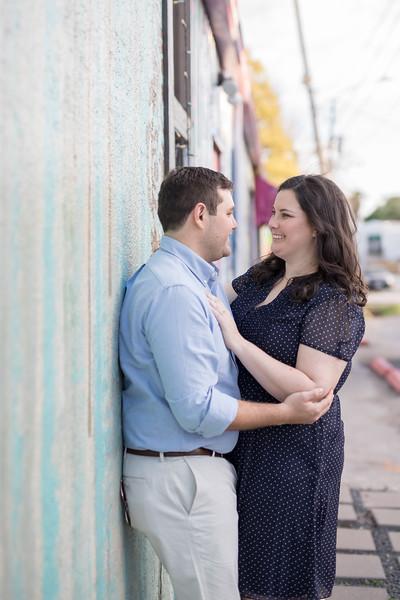 Houston Engagement Photography ~ Michelle and Charles-1247.jpg