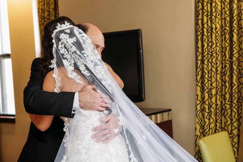 Le Cape Weddings - Chicago Wedding Photography and Cinematography - Jackie and Tim - Millenium Knickerbocker Hotel Wedding - 207.jpg
