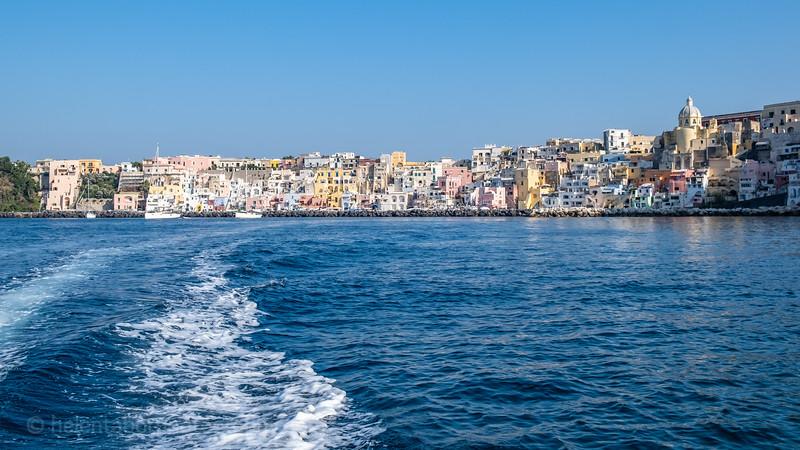 Naples & Procida all-533.jpg