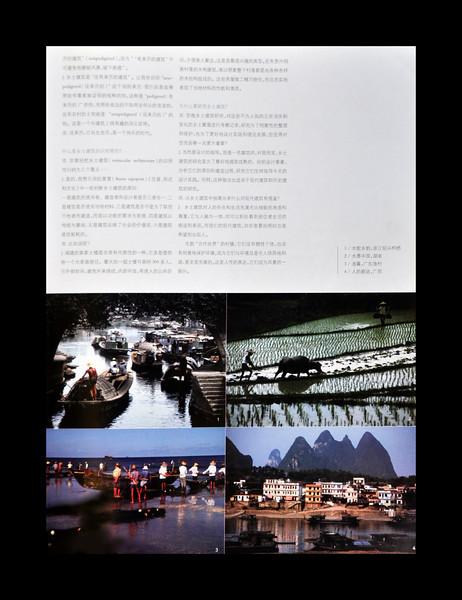 3DSC_0015.JPG