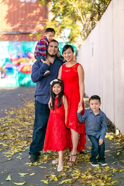 rivera_family_2018-123.jpg