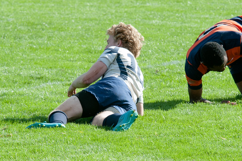 2016 Michigan Rugby vs. Illinois 388.jpg
