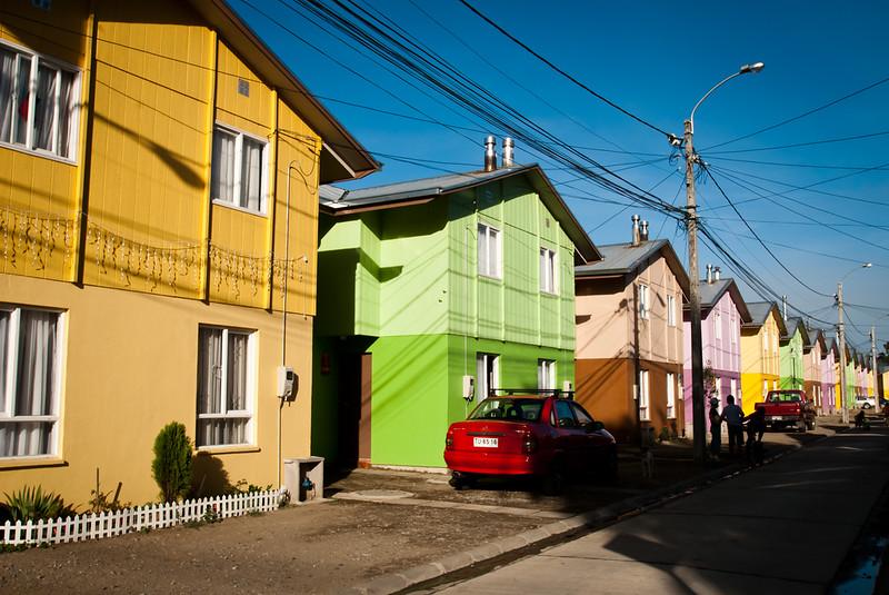 Valdivia 201201 (160).jpg