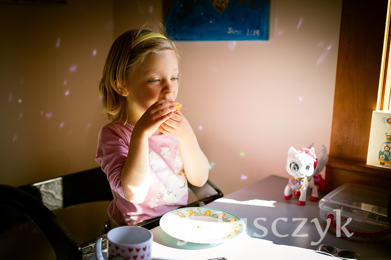 Jusczyk2021-8903.jpg