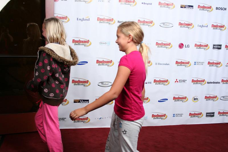 Anniversary 2012 Red Carpet-2276.jpg