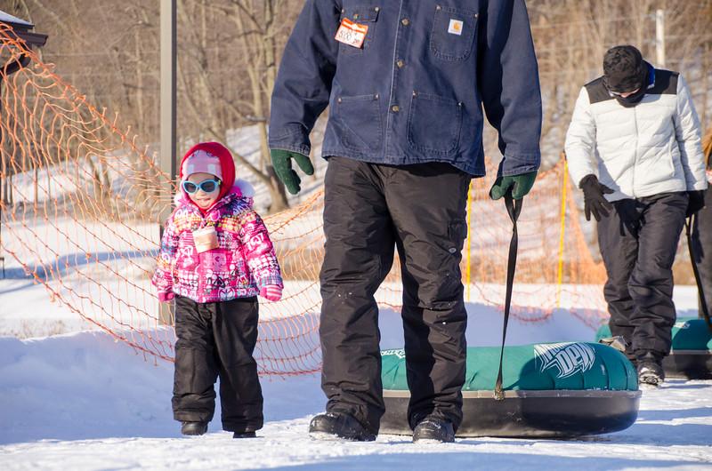 Snow-Trails_92_ST7_6649.jpg