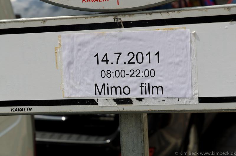 Praha 2011 #-287.jpg