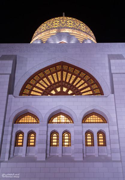 Mohammed Alameen Mosque (88).jpg
