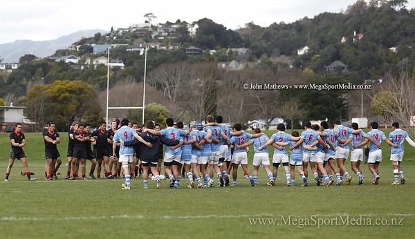 jm20120818 Rugby 1st XV_MG_8272 WM
