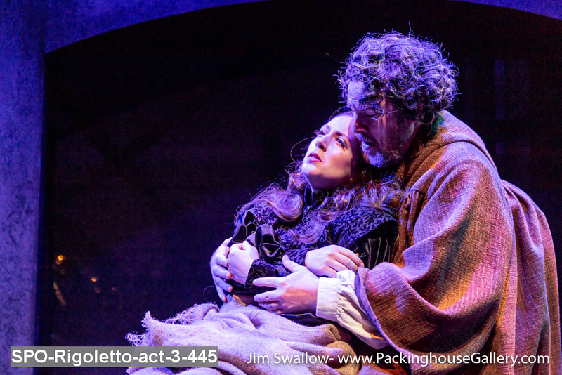SPO-Rigoletto-act-3-445.jpg