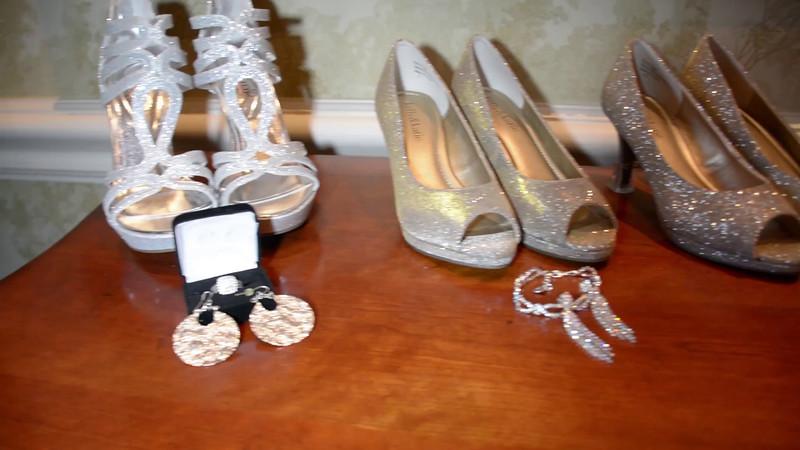 Torre's Wedding.mp4