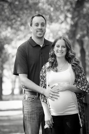 Allison  Maternity