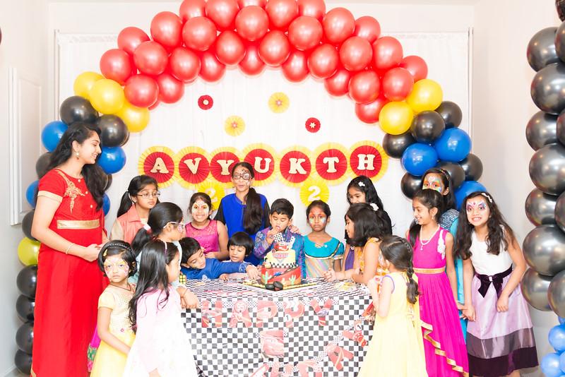 avyu_2nd_bday_party-82.jpg
