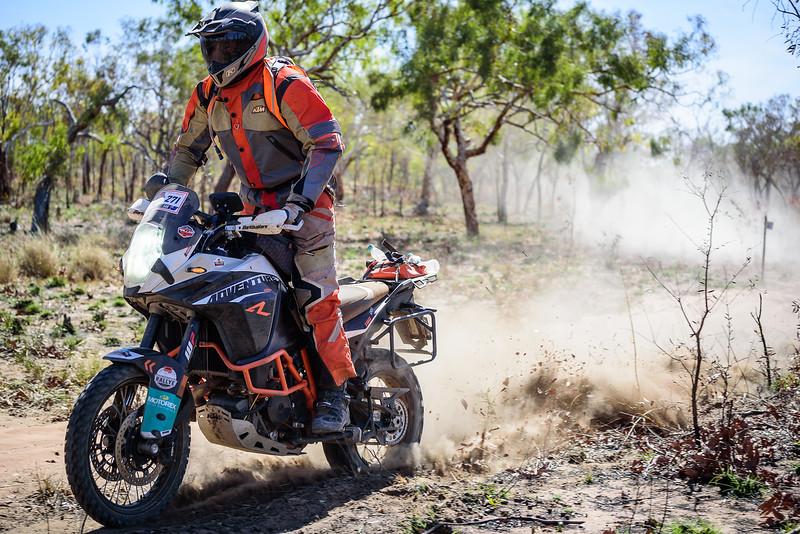 2018 KTM Adventure Rallye (821).jpg