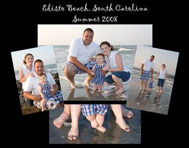 Weathersbee Family
