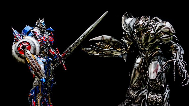 2017-Transformer_series_004.jpg