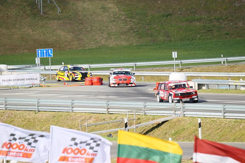 WRC_6236.JPG