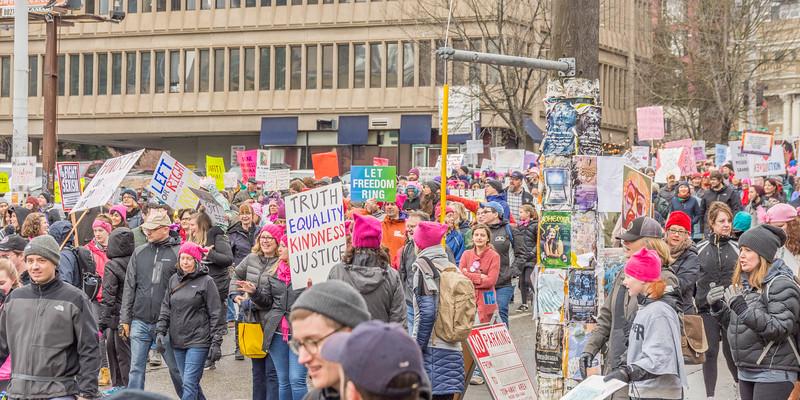 WomensMarch2018-228.jpg