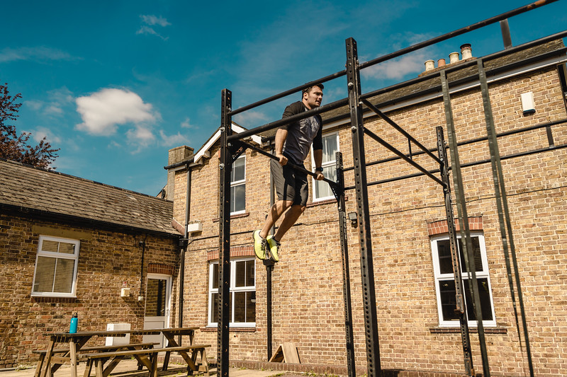 Drew_Irvine_Photography_2019_May_MVMT42_CrossFit_Gym_-242.jpg