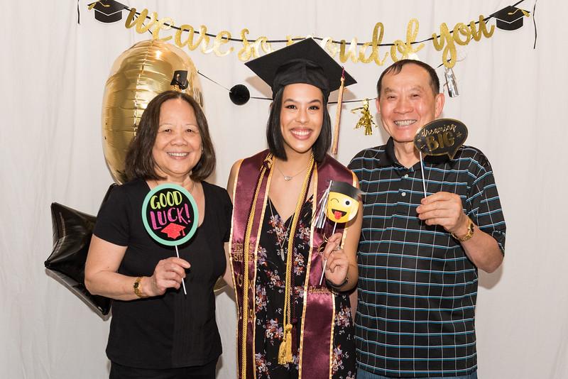 20190518_megan-graduation-tx-state_037.JPG