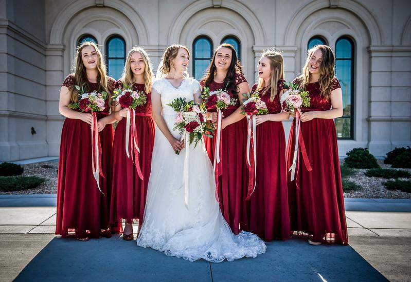 Corinne Howlett Wedding Photo-347.jpg