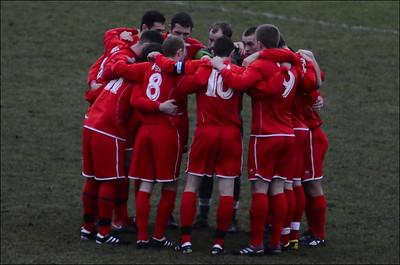 Wigan Robin Park (h) W 2-1