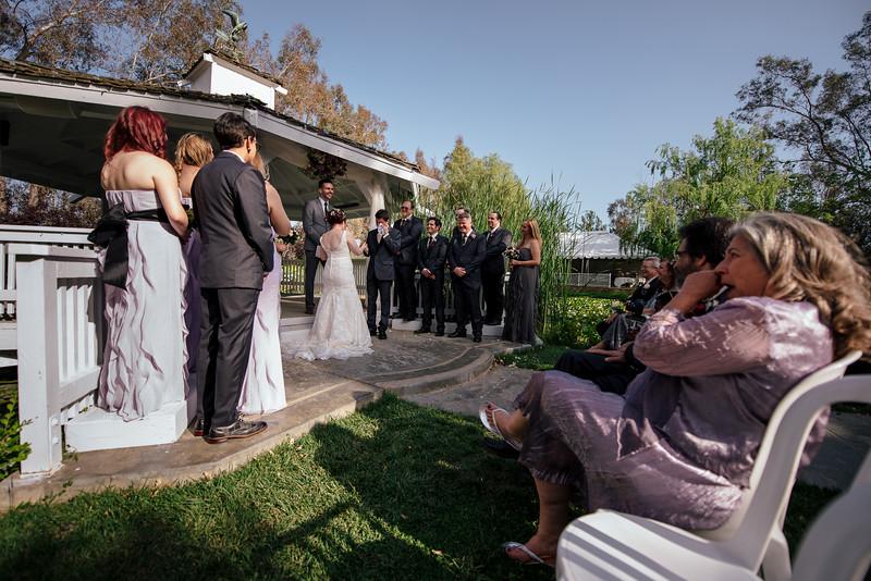 Ceremony-0404.jpg