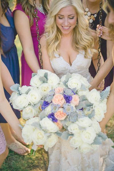 2015-09-26-Cross Creek Ranch Fall Wedding Parker Texas-189.jpg