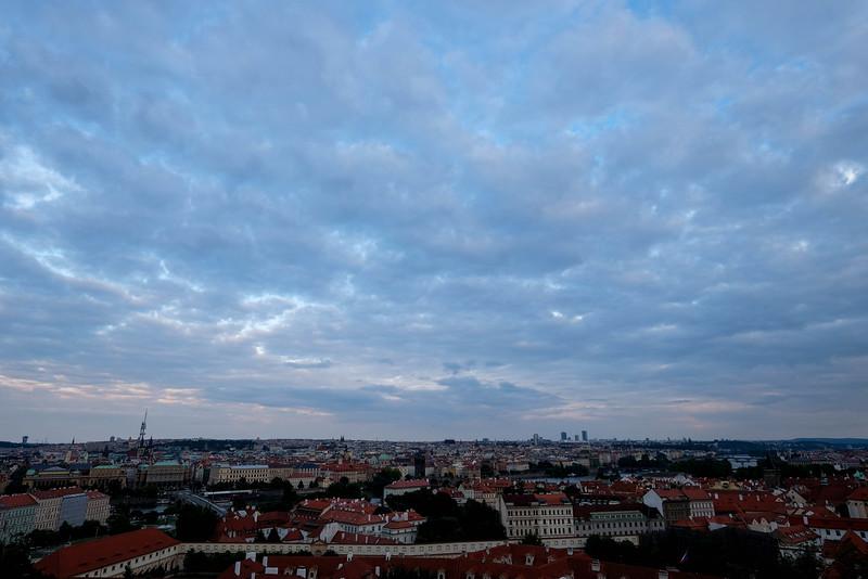 Prague_20150621_0077.jpg