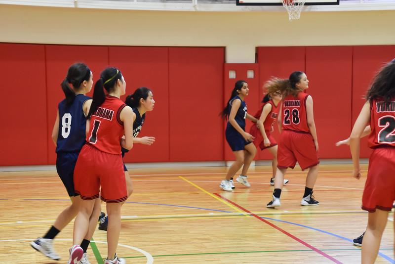 Sams_camera_JV_Basketball_wjaa-0535.jpg