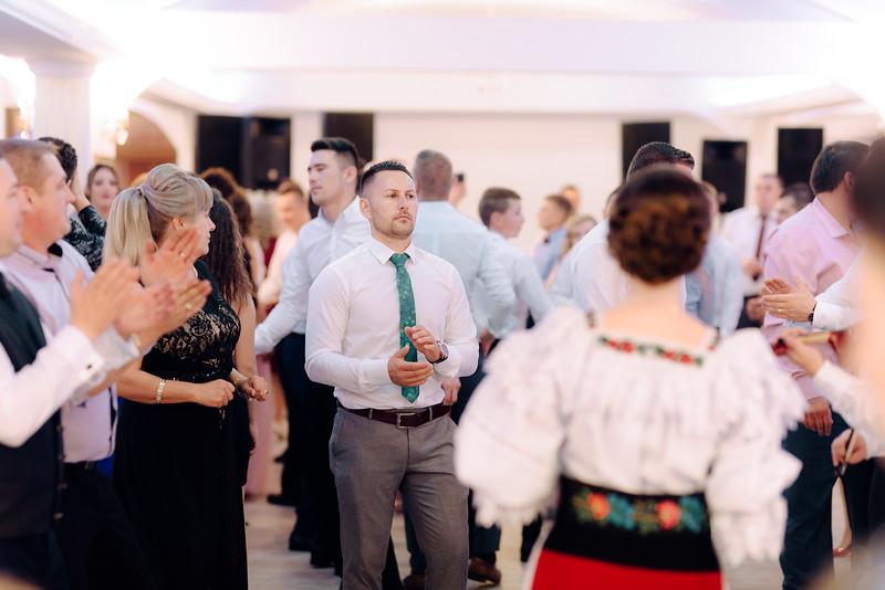 Wedding-1345.jpg