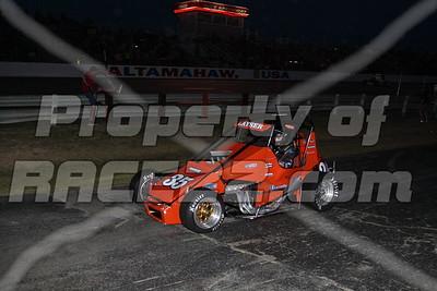 04-03-2015 Ace Speedway