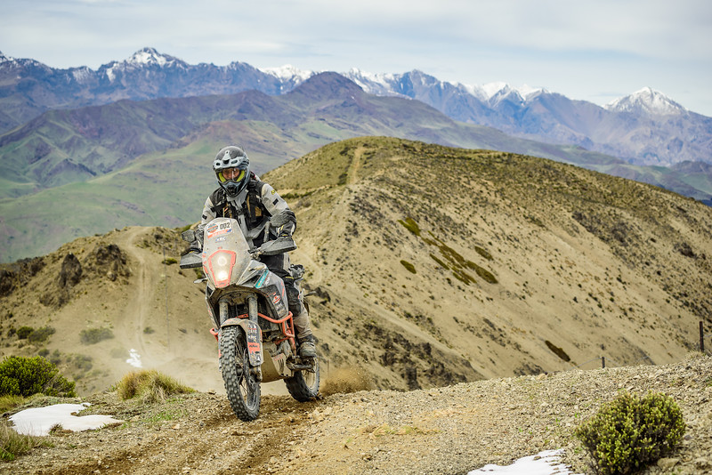 2019 KTM New Zealand Adventure Rallye (1039).jpg