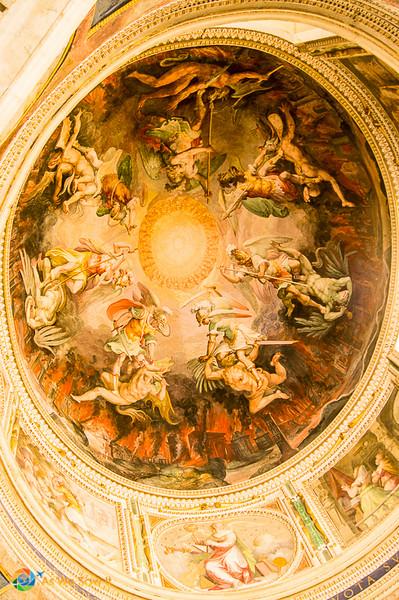 Vatican__DSC6399.jpg