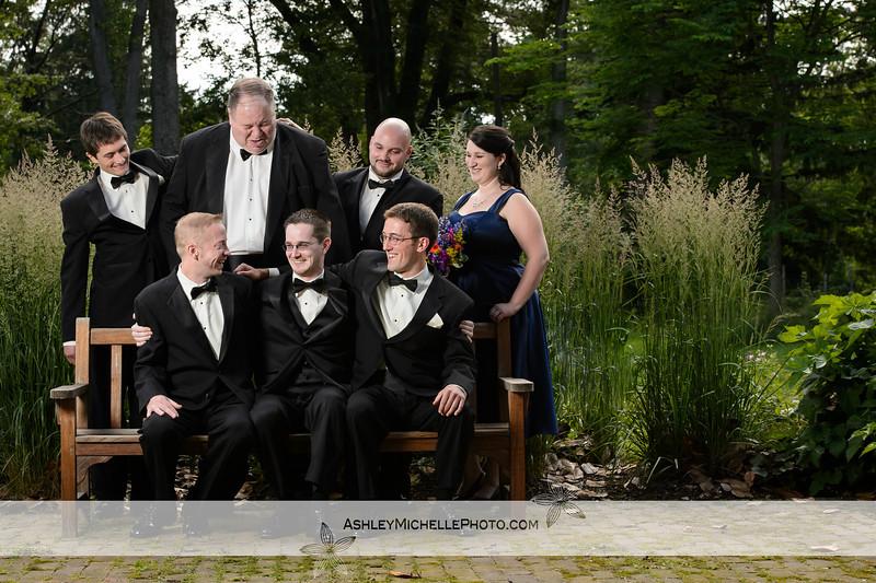 Baltimore Wedding Photographer-10.jpg