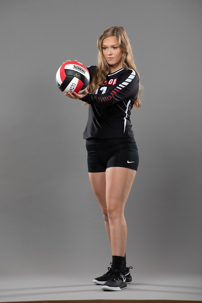 CHS Varsity Volleyball 2019-2020 11444.jpg