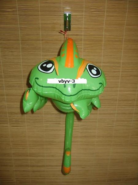 IF- ANIMAL- Rain Lizard 2.jpg