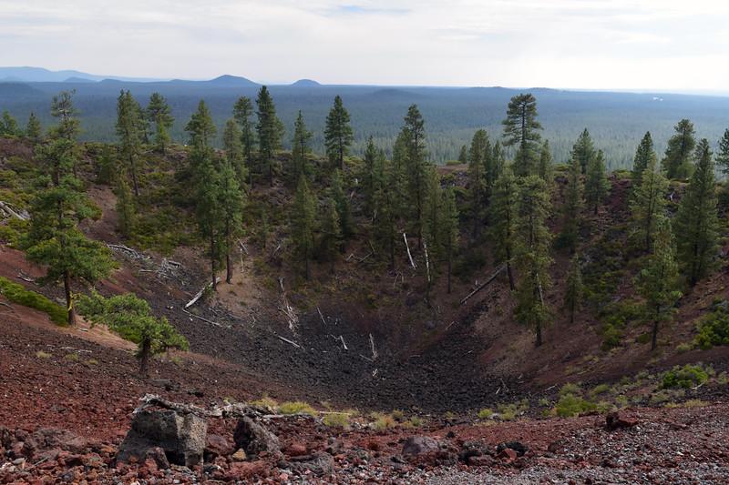 Newberry Volcanic (5).jpg
