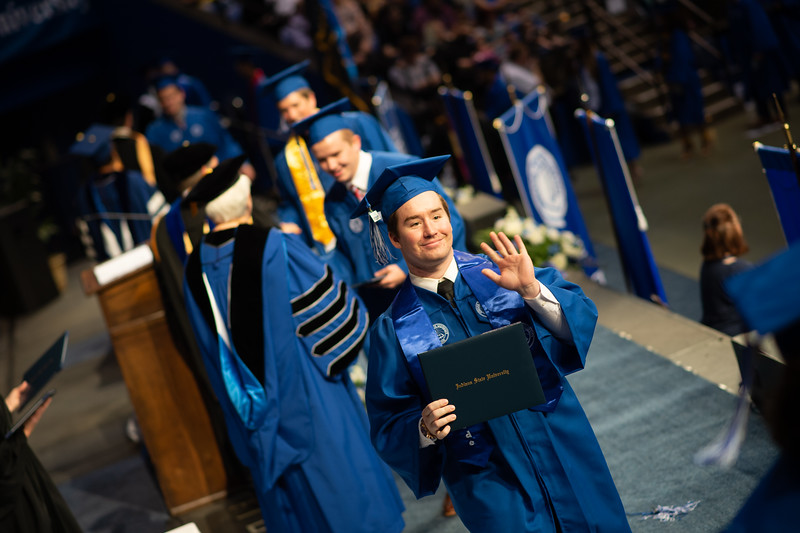 May 12, 2018 commencement -1928.jpg