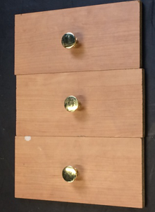 drawer-fronts.png
