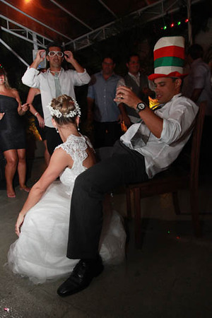 BRUNO & JULIANA - 07 09 2012 - n - FESTA (873).jpg