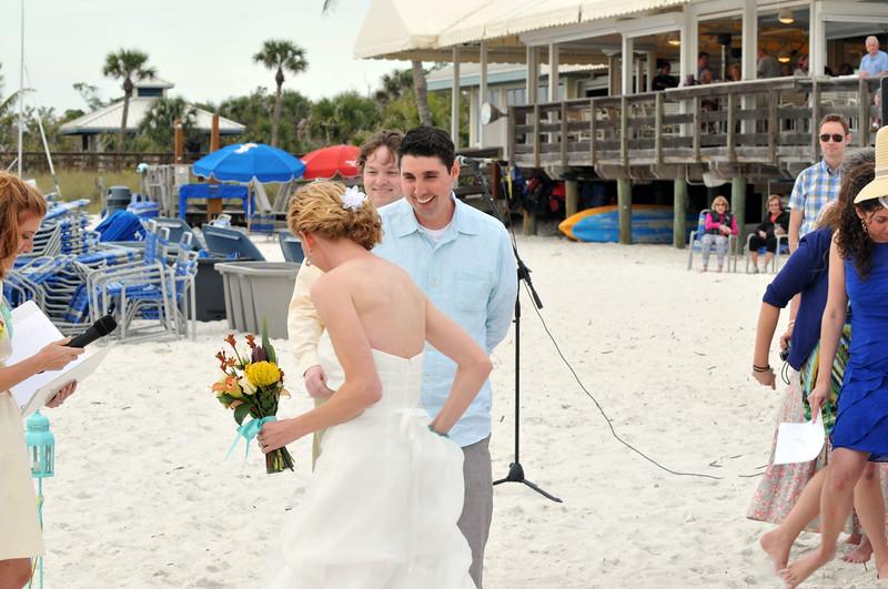 Stina and Dave's Naples Beach Wedding at Pelican Bay 419.JPG