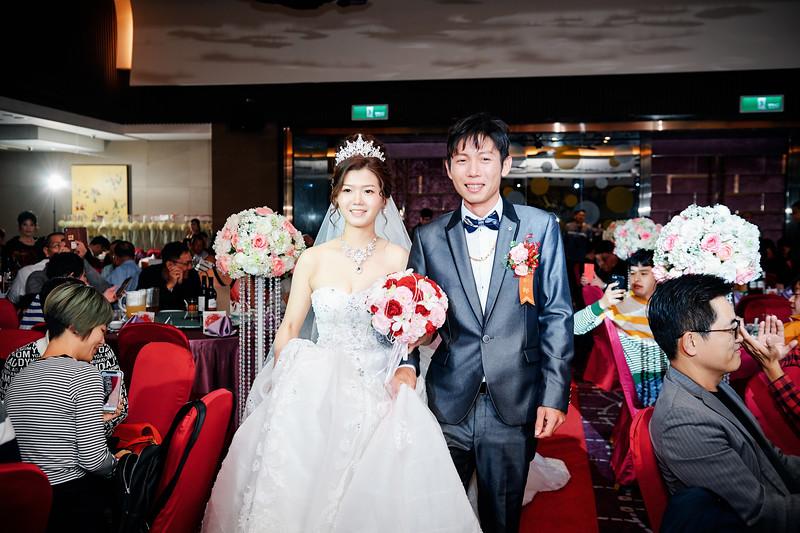 20191230-怡綸&瀞文婚禮紀錄-439.jpg
