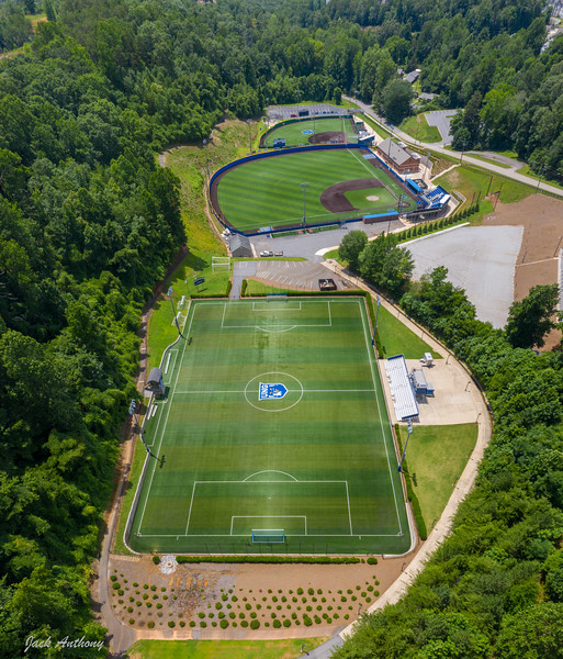 Soccer field 0275-Pano.jpg