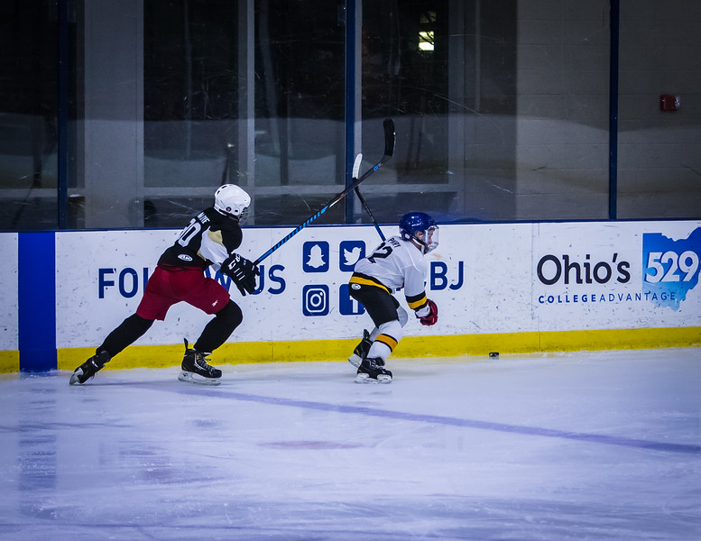 Bruins-26.jpg