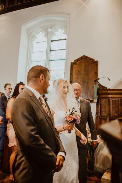tamone-wedding-49.jpg