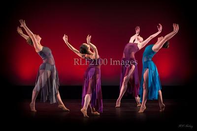 2013 Gaite Parisienne Bardavon Shows - Saturday, June 8, 2013: Act I & II