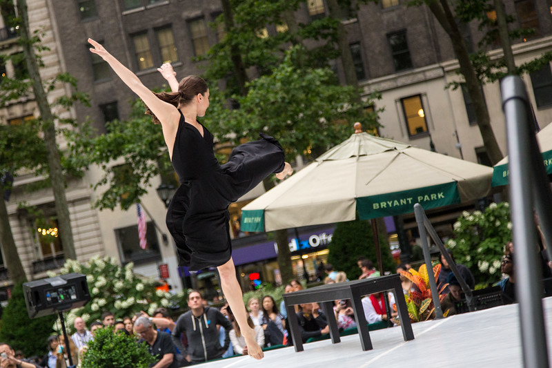 Bryant Park Contemporary Dance  Exhibition-0438.jpg